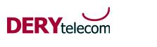 DorcelTV, une diffusion VanessaMedia disponible chez DERY Telecom
