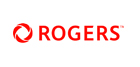 DorcelTV, a VanessaMedia broadcast available at Rogers