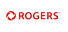 DorcelTV, une diffusion VanessaMedia disponible chez Rogers