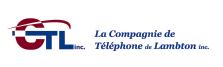 DorcelTV, a VanessaMedia broadcast available at Compagnie de Téléphone de Lambton