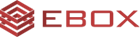 vanessatv-linear-signal-on-demand-channel-mts-logo-thumb