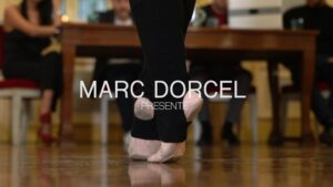 Watch Sex Dance blockbuster promo trailer here! This newest @Dorcel blockbuster will be available within the next few weeks on #DorcelTVCanada . Subsc...
