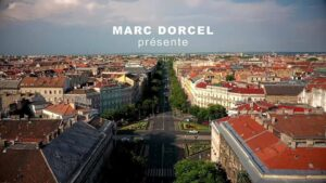 In order to make confined mothers daydream about a little escapade they might really need, #DorcelTVCanada proposes #OneNightInBudapest, where every f...